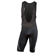 Northwave Fighter Bibshorts