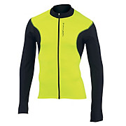 Northwave Fighter Long Sleeve Jersey