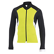 Northwave Fighter Selective Protection Jacket