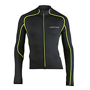 Northwave Mamba Long Sleeve Jersey