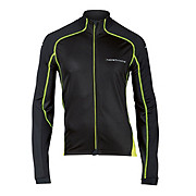 Northwave Mamba Total Protection Jacket