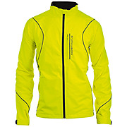 Northwave Traveller Jacket