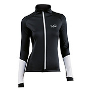 Northwave Venus Womens Total Protection Jacket