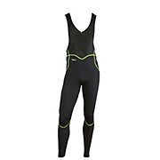 Northwave Mamba Selective Protection Bib tights
