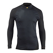 Northwave Tech Front Protection LS Jersey AW13