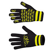 Northwave Magic Touch 1 Gloves AW13