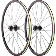 Sun Ringle Black Flag Pro SL 26 Wheelset