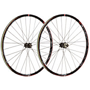 Sun Ringle Black Flag Pro SL 29er Wheelset 2013