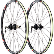 Sun Ringle Charger Expert 650B Wheelset