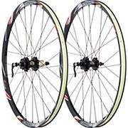 Sun Ringle Charger Expert 650B Wheelset