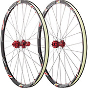 Sun Ringle Charger Pro 650B Wheelset 2013
