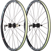 Sun Ringle Charger Pro SL 26 Wheelset 2013