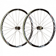Sun Ringle Charger Pro SL 29 Wheelset 2013