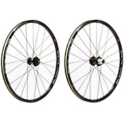 Sun Ringle Black Flag Expert 27.5 Wheelset