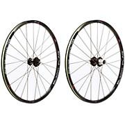 Sun Ringle Black Flag Expert 27.5 Wheelset