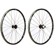 Sun Ringle Black Flag Expert 27.5 Wheelset 2013