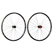 Sun Ringle Black Flag Pro 27.5 Wheelset
