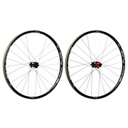 Sun Ringle Black Flag Pro 27.5 Wheelset 2013