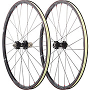 Sun Ringle Black Flag Pro SL 27.5 Wheelset 2013