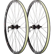 Sun Ringle Charger Pro SL 27.5 Wheelset 2013