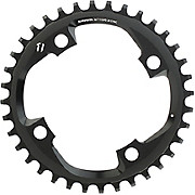 SRAM X01-X1 X-Sync Narrow Wide Chainring