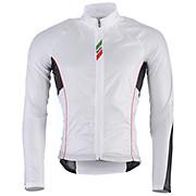 Santini 365 Kines Lightweight Jacket