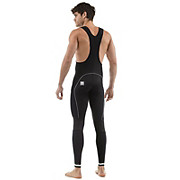 Santini 365 Max Ego Bib Tight AW14
