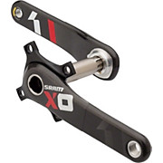 SRAM X01 11 Speed Crankset