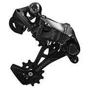 SRAM X01 Type 2 11 Speed Rear Mech 2014