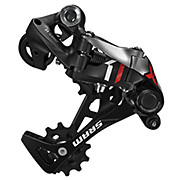 SRAM X01 11 Speed Rear Mech