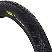 Freedom Cruz Wilderness 29er MTB Tyre