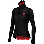 Castelli Elemento Womens 7x Air Jacket AW14