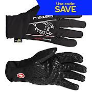 Castelli Leggenda Glove AW14