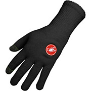Castelli Prima Glove AW15
