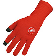 Castelli Prima Glove AW14