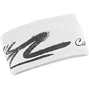 Castelli Womens Cortina Headband