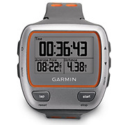 Garmin Forerunner 6310XT HRM Bundle Refurbished