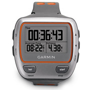 Garmin http--www.chainreactioncycleRefurbished