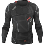 Leatt Body Protector 3DF AirFit 2015