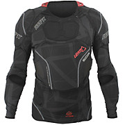 Leatt Body Protector 3DF AirFit 2014