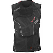 Leatt Body Vest 3DF AirFit 2016