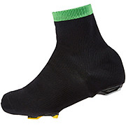 SealSkinz Cycle Over Sock 2014
