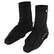 SealSkinz Lightweight Waterproof Overshoe 2014