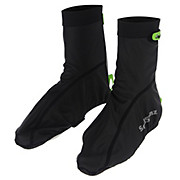 SealSkinz Lightweight Waterproof Overshoe