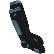 SealSkinz Mid Weight Knee Length Sock
