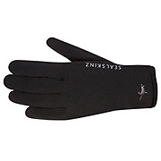 SealSkinz Stretch Fleece Glove 2014