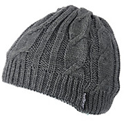 SealSkinz Waterproof Cable Knit Beanie Hat AW15