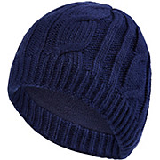 SealSkinz Waterproof Cable Knit Beanie Hat AW16
