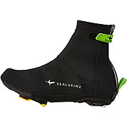 SealSkinz Neoprene Waterproof Overshoe