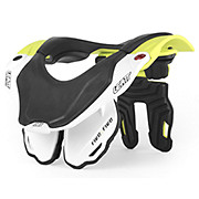 Leatt DBX 5.5 Junior Neck Brace 2015